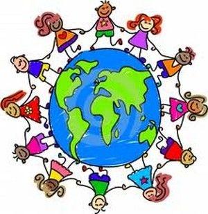 Il 20 novembre si celebra in tutto il mondo la Giornata internazionale dei diritti dell'infanzia e dell'adolescenza. La data ricorda il giorno in cui l'Assemblea Generale delle Nazioni Unite adottò…