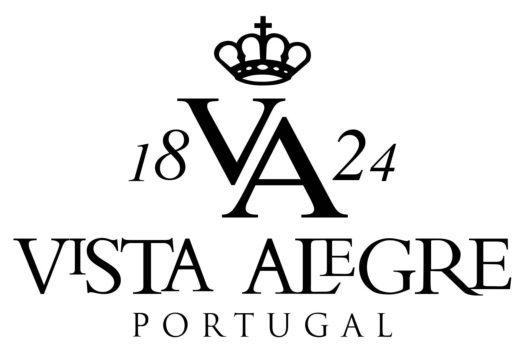 Vista Alegre Portugal