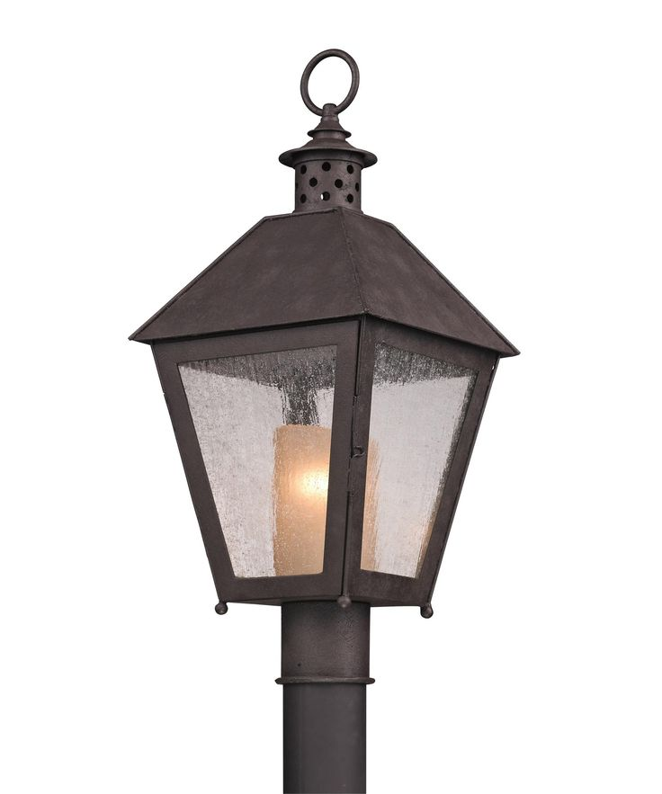 288 best ~ LIGHTING ~ images on Pinterest   Lantern, Outdoor ...