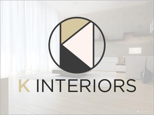 10 Best Ideas About Interior Design Logos On Pinterest | Business