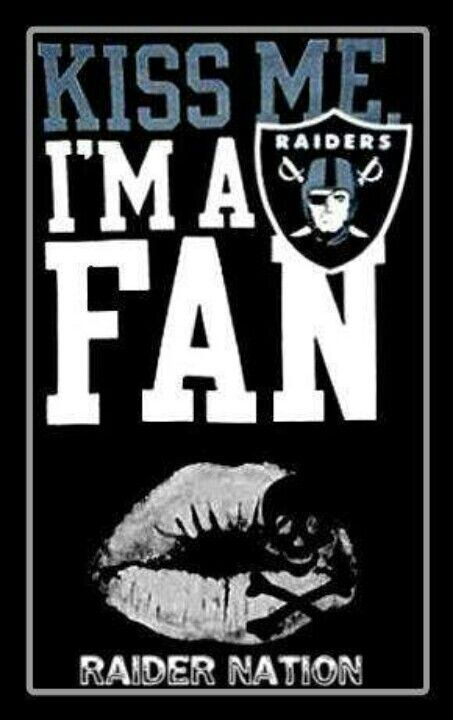 150 best raider nation images on pinterest raiders for Pucker up patriots shirt