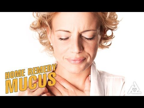 Subscribe for FREE http://goo.gl/pjACXH How to Get Rid of Mucus | Best Health Tip And Food Tips | Education