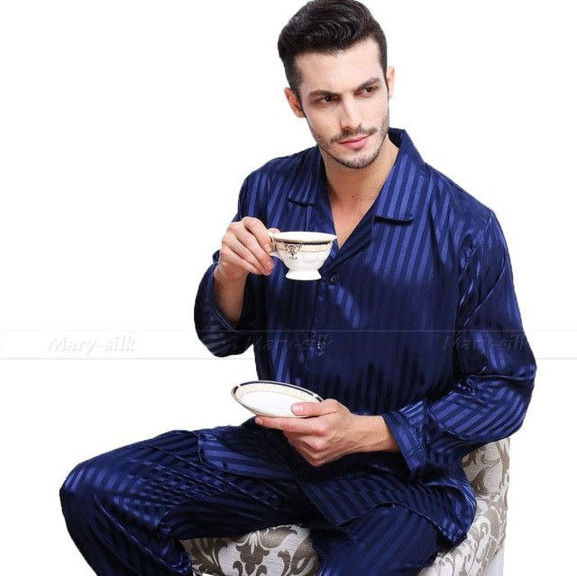 mens hair style tips 25 best ideas about satin pajama sets on 5258