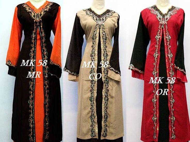 baju-muslim-kaftan-MK-58.jpg (800×600)