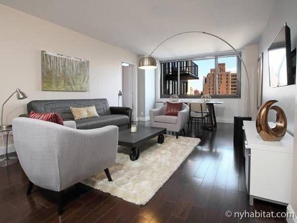 New York Apartment 2 Bedroom Apartment Rental In Upper East Side Ny16818 With Images Apartment Bedroom Decor Apartment For Rent Nyc 1 Bedroom Apartment