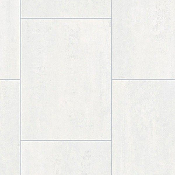 19 best bathrooms nb prices inc vat images on pinterest for Floors xtra inc ingersoll on