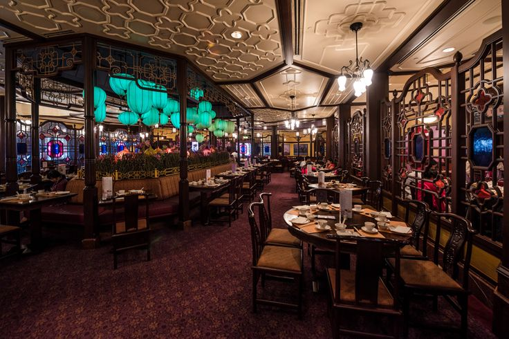 Looking for the best restaurants in Hong Kong Disneyland? In this post, we'll take a look at our favorites, ranking them from based upon their value for mo