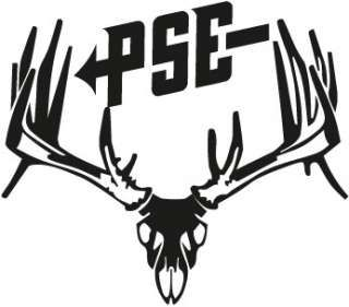 pse logo image | PopScreen - Video Search, Bookmarking and Discovery Engine