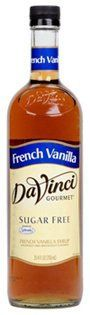 Da Vinci Sugar Free Syrup (Coffee Liqueur (formerly Kahlua) (plastic)) >>> You can get more details by clicking on the image.
