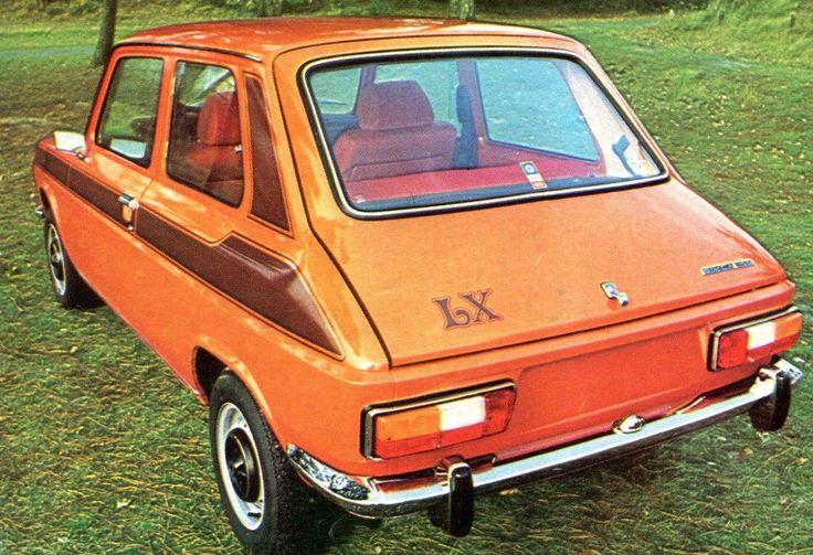 les 344 meilleures images du tableau simca sur pinterest vieilles voitures voitures anciennes. Black Bedroom Furniture Sets. Home Design Ideas