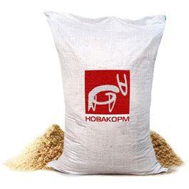 НОВАКОРМ комбикорма биодобавки премиксы престартеры ветпрепараты для сельхозживотных, расчёт рационов кормления КРС, МРС, птиц, свиней