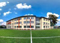 Szkoła Podstawowa nr 353 w Warszawie-Wesołej otrzymała tytuł szkoły eksperckiej. Gratulujemy!