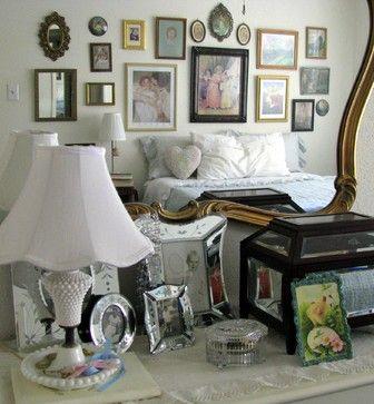 #sypialnia #architekt #wnetrz #styl #angielski #shabby #wnetrze #poduszka #interior #bedroom #aranzacja #mieszkania  #pomoc #w #aranzacji #mieszkanie #pillow #english