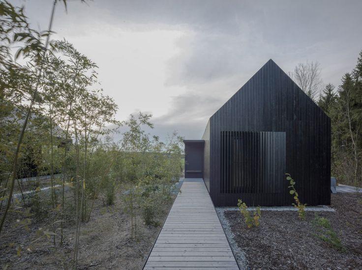 nowoczesna-STODOLA_Hofgut_Format-Elf-Architekten_02