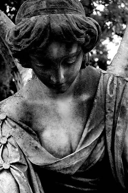 Laurel Grove Cemetery Savannah Ga.