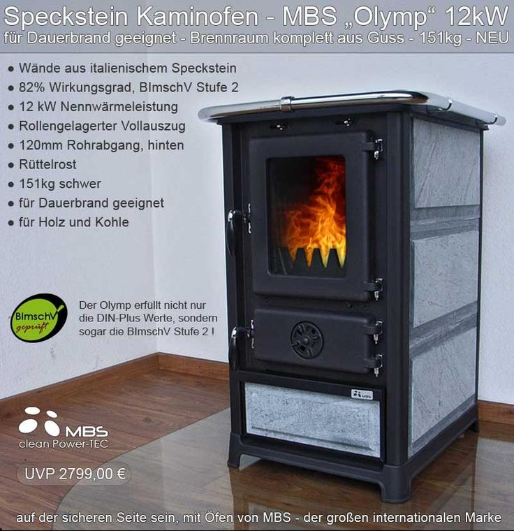 kaminofen dauerbrand great justus kaminofen ueusedomuc. Black Bedroom Furniture Sets. Home Design Ideas
