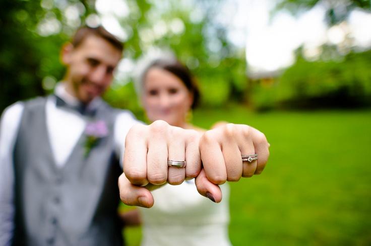 Savvy Deets Bridal - A Wedding Blog: {Real Weddings} Rachel & Tims Whimsical Lancaster, Pennsylvania Wedding