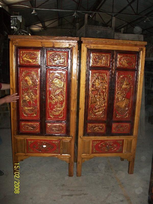 coppia-di-antichi-mobili-anticamente-destinati-a-riporre-abiti-nuziali-fujian-meta-8-6.jpg - 96.47 Kb