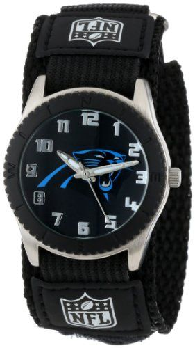 Carolina Panthers Schedule Watch