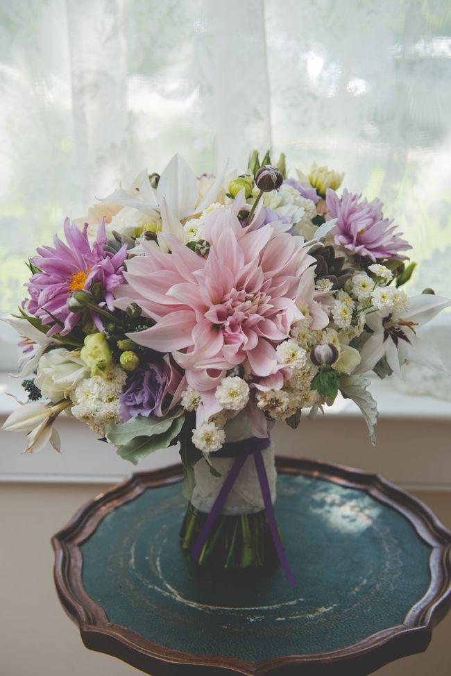 Pennsylvania Bartram Gardens Wedding - http://fabyoubliss.com/2015/03/10/pennsylvania-bartram-gardens-wedding