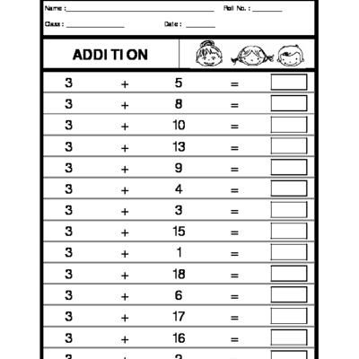 11 best Free Home School Workbooks / Home Schooling Worksheets ...