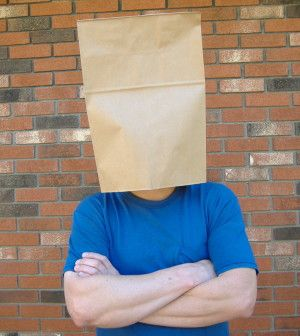 Unmasking the shame of anxiety