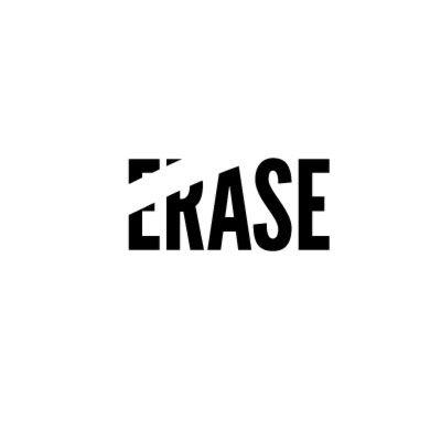 Minimalist typography, wordmark,