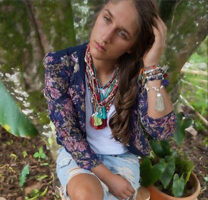 as seen on - Página web de vanilla accessories