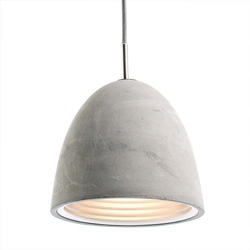 Brighten Up The Beauty Of Your Home With The Castle Small Pendant Light.  Http: Design Inspirations