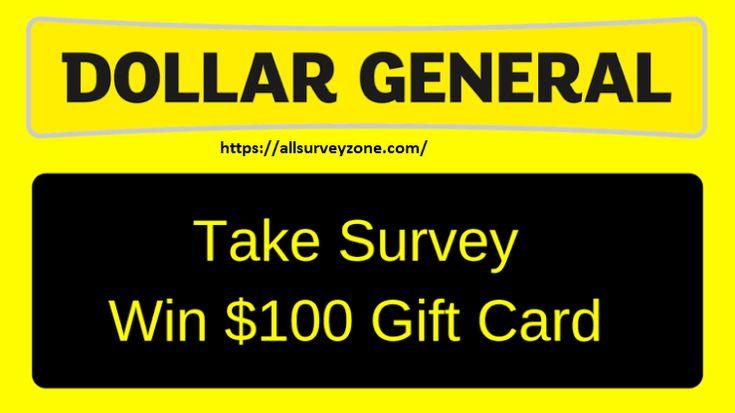 Dgcustomerfirst survey surveys one dollar customer survey