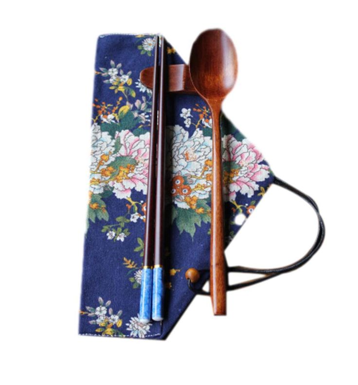 JAMBIFY has your Chinese Tableware... in stock!    http://www.jambify.com/products/chinese-tableware-special-dinnerware-set-best-cutlery-sets-lovely-cutlery-set?utm_campaign=social_autopilot&utm_source=pin&utm_medium=pin
