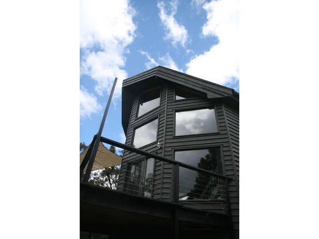 Mountain Ark   Leura, NSW   Accommodation
