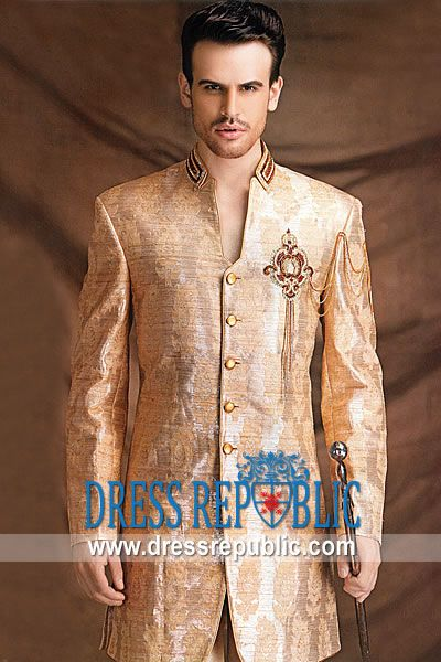 142 best images about sherwani collection on