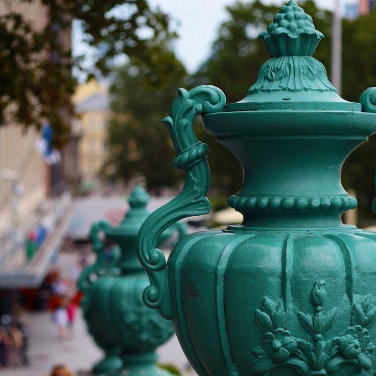 #Tallinn #Estonia #publicart #travel #photography #europe #travelestonia #traveltallinn #