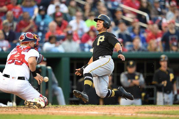 Pittsburgh Pirates Vs Washington Nationals Baseball Live Stream 09 Jul Mlb Adsbygoogle Washington Nationals Baseball Nationals Baseball Baseball Live