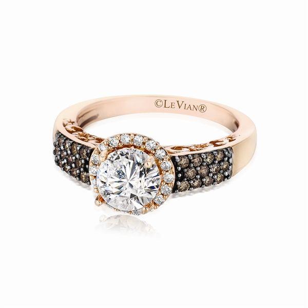 65 Best Images About Levian On Pinterest Diamonds