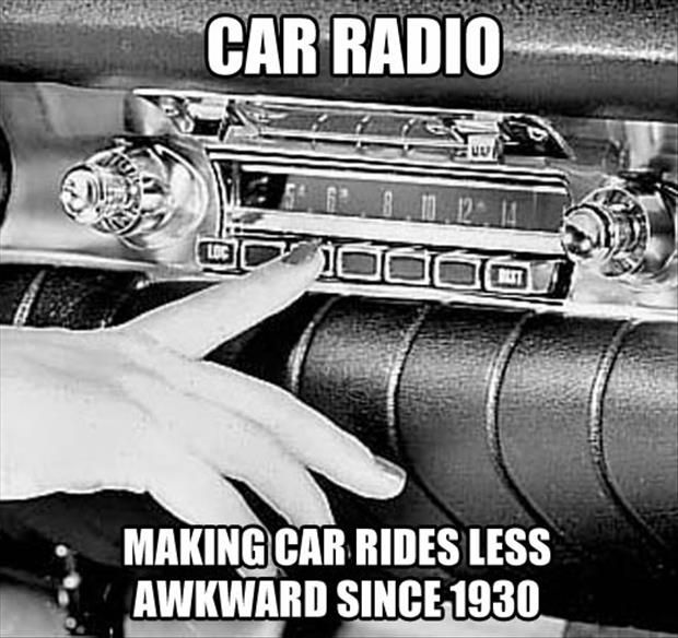 10+ Images About Carpool Humor On Pinterest