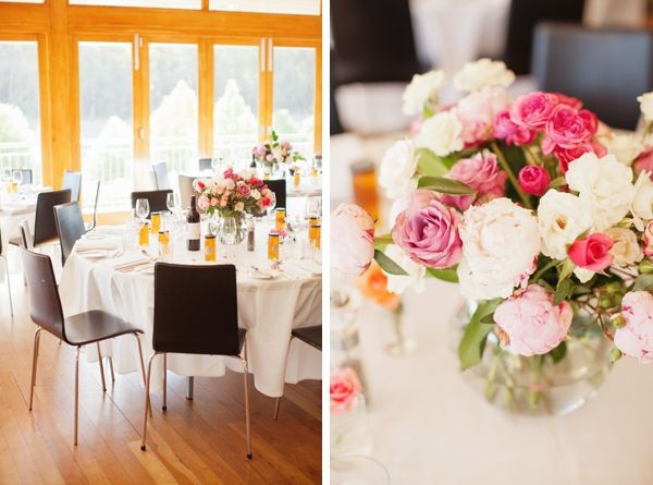 Angela Higgins - Perth Wedding and Lifestyle Photographer   Millbrook Winery Wedding – Candice and John   http://www.angelahiggins.com