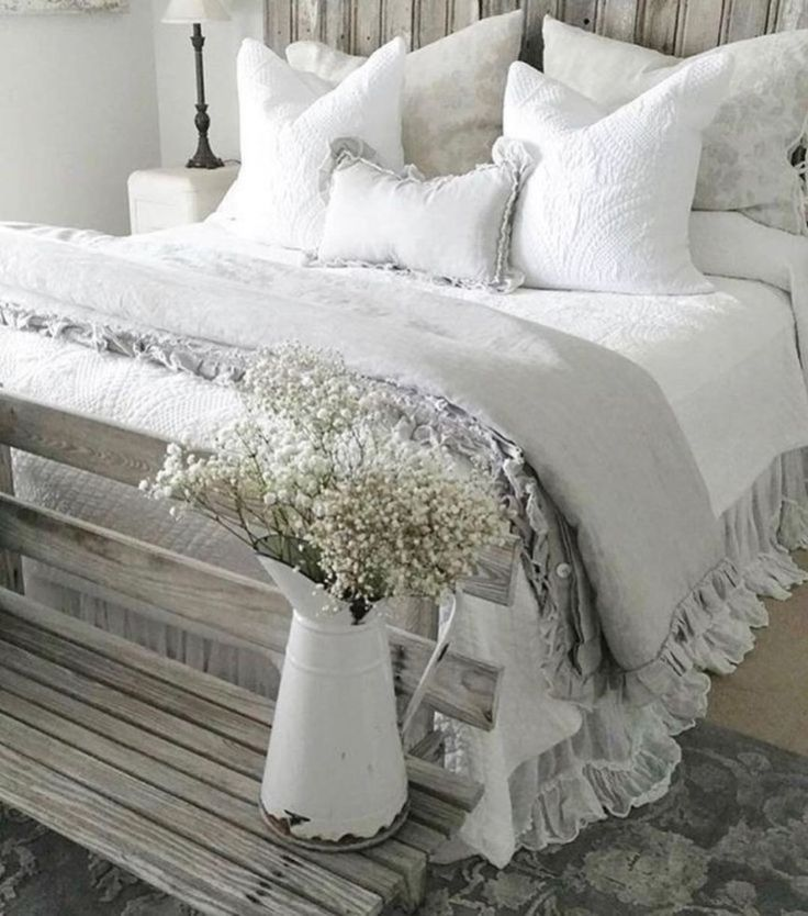 46 Fabulous Country Kitchen Designs Ideas: Stunning Bedroom Decor And Design Ideas With Farmhouse