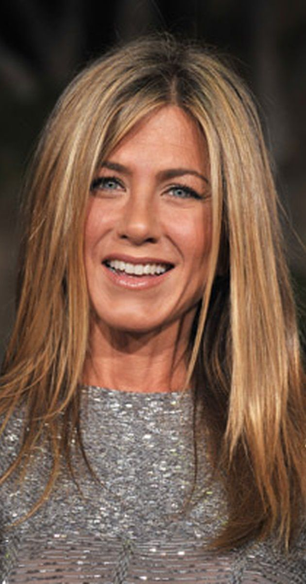Jennifer Aniston was born in Sherman Oaks, California, to actors John Aniston and Nancy Dow. Her father is Greek, and her mother is of English, Irish...