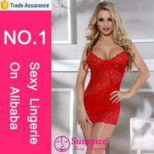 Top quality hot sale sex lace ladies evening dress african kitenge designs dresses  Best seller follow this link http://shopingayo.space