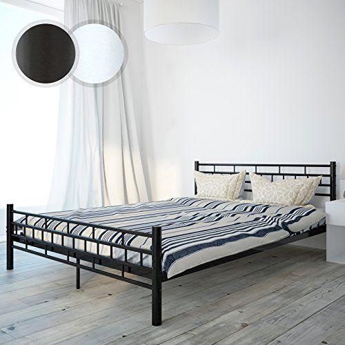 lit 200x200 avec sommier