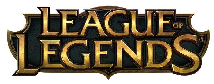 League_of_Legends_logo.png (900×356)