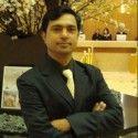 Blogging, affiliate marketing and online money