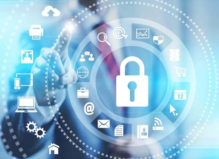 IoT Security Should Start with the UI Setup  ||  IoT security is a large and changing topic, but there is one basic starting point where device security can be improved during development and testing: the user interface. The UI should be the first line of defense, but it's currently weak in most IoT devices. Implementing better practices during the…