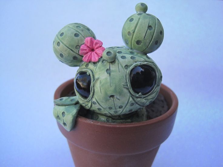 70 Best Art Images On Pinterest Cacti Frogs And Mushroom