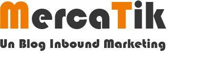 Le Glossaire de l'Inbound Marketing : 97 termes et leur définition