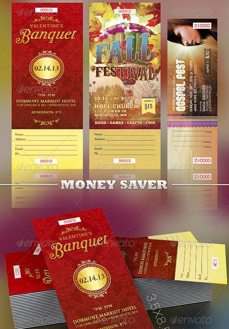 15 best Event Tickets images on Pinterest Event tickets, Ticket - create a ticket template
