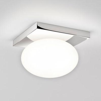 Castiro 225 taklampe