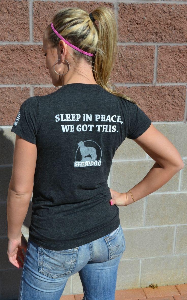 Shetland Sheepdog T-shirts | Unique Shetland Sheepdog Apparel ...